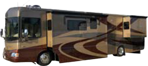 RV Recreational Vehicle Insurance Tallahassee